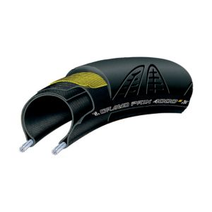 Grand Prix 4000S II 700x28C landeveisdekk