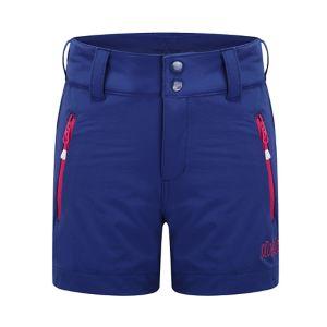 Svelgen Sport Shorts Barn