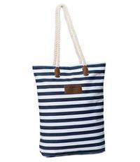 Sportswear Tote Bag