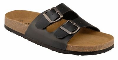 Rigi sandal Herre