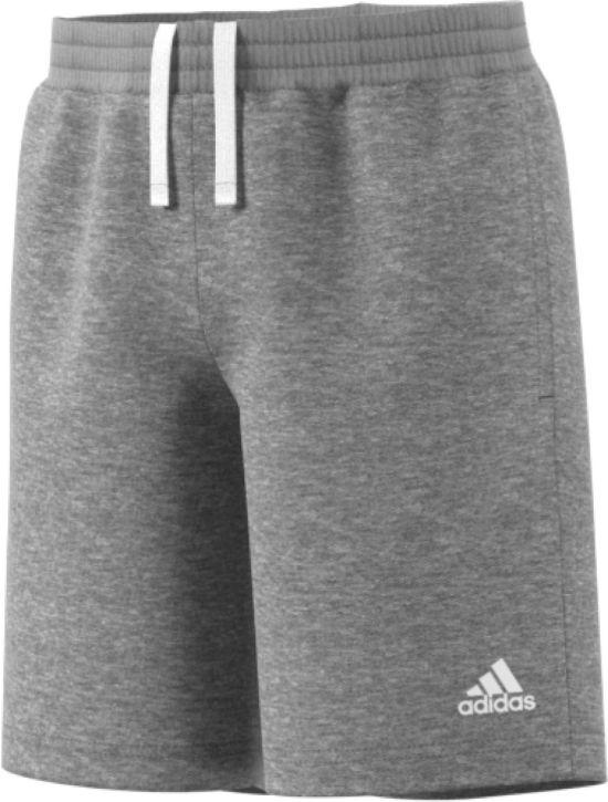 Young Boys Logo Shorts Jr.