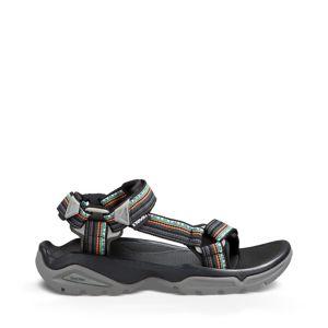Terra Fi 4 Sandal Dame