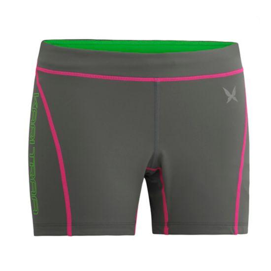 Svalestjert Shorts Dame