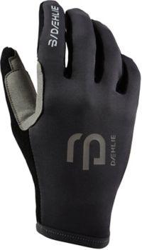 Glove Summer