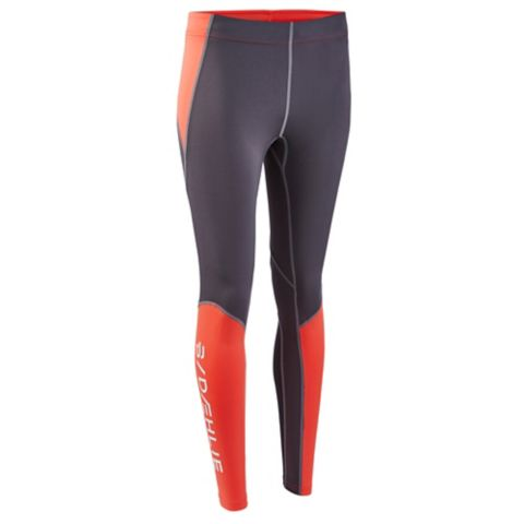 Air tights dame FORGED IRON/HOT