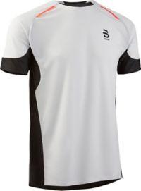Raw Trenings T-skjorte Herre