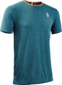 Springzone Trenings T-skjorte Herre
