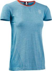 Springzone Trenings T-skjorte Dame