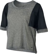 Nike Cotton Non-Cushion Crew 3 Par Sokker