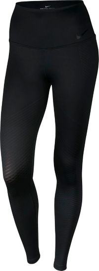 Zonal Strength Tights Dame