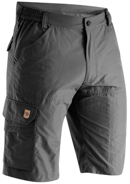 Fjällräven Cape Point MT Shorts Herre