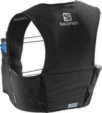 S/Lab Sense Ultra 5 vest