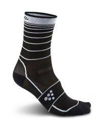 Craft Gran Fondo sock