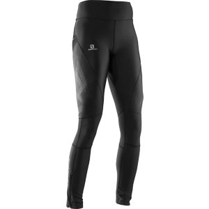 Intensity tights dame