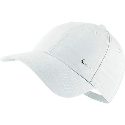 Heritage 86 Caps Voksen