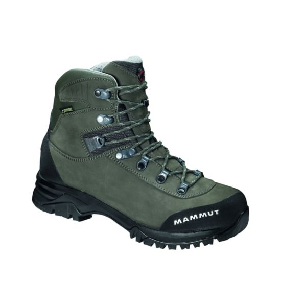 Trovat Advanced  High GTX Dame