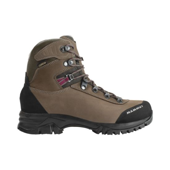 Trovat Advanced  High GTX Herre