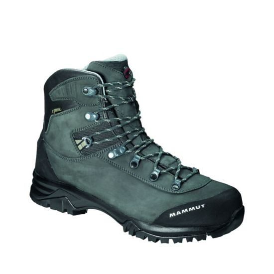 Trovat Advance High GTX Herre