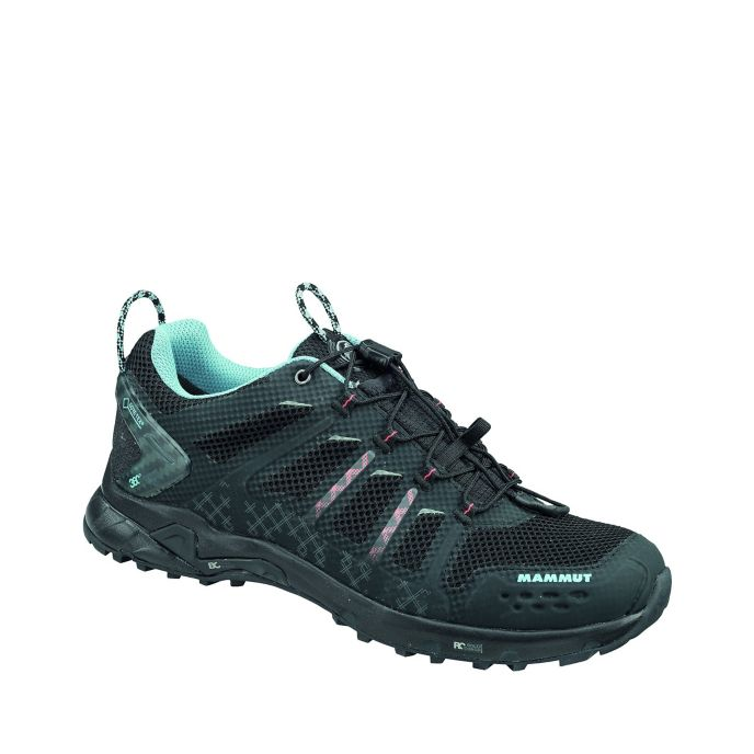 T Aenergy Low GTX® tursko dame