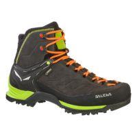 Mountain Trainer Mid GTX® fjellstøvel herre