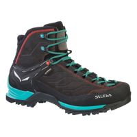 Mountain Trainer Mid GTX Fjellsko Dame