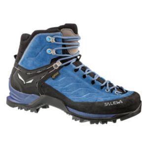Mountain Trainer Mid GTX® fjellstøvel dame