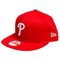 MLB 9Fifty Philadelphia Phillies