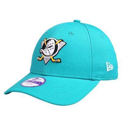 Kids 9Forty NHL Anaheim Ducks
