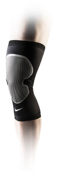 Hyperstrong Knee Sleeve 2.0