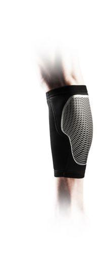 Hyperstrong Calf Sleeve 2.0