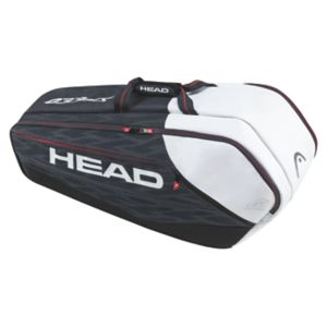 Djokovic 9R Supercombi tennisbag