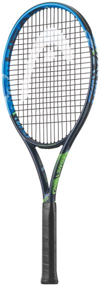 Ig Challenge Mp Tennis Racket