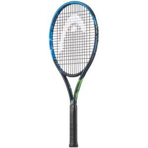 Challenge MP tennisracket