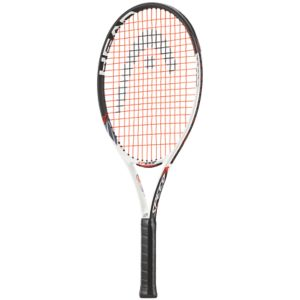 Speed 25 tennisracket junior