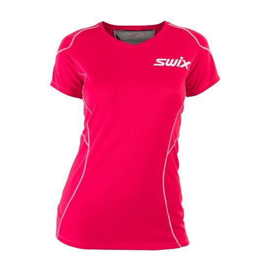 O2 T-skjorte Dame