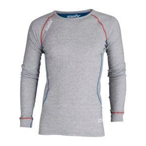RaceX Bodywear Superundertøy Langermet Overdel Herre