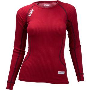 RaceX Bodywear superundertøyoverdel dame