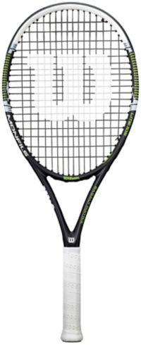 Monfils Lite 105 Tennisracket