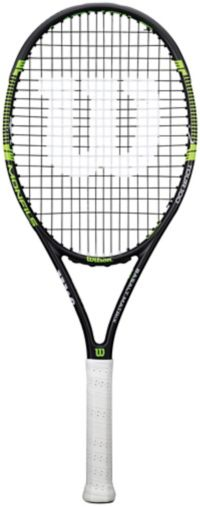 Monfils Tour 100 Tennisracket