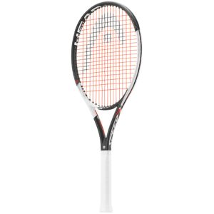 Speed S tennisracket