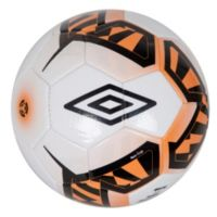 Neo Cup Ball