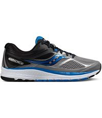 SAUCONY GUIDE 10, M