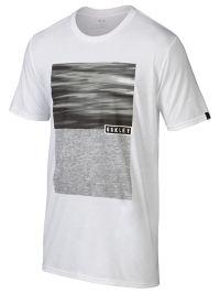 Tri-Oakley Sets T-Skjorte Herre