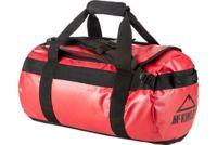 Duffy Basic Duffelbag Small