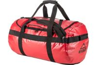 Duffy Basic Duffelbag Medium