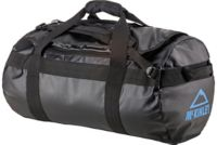Duffy Basic Duffelbag Large