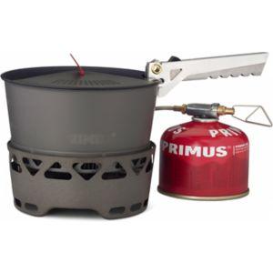 Primetech Stove Set 1.3 liter stormkjøkken
