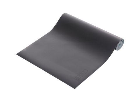 Grip & Cushion II 5 mm yogamatte