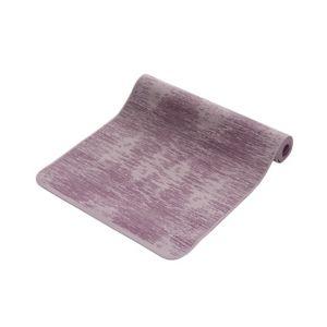 Cushion 5 mm yogamatte