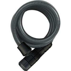 Booster 12x1800 mm spirallås